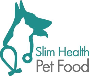 Slim Health Pets